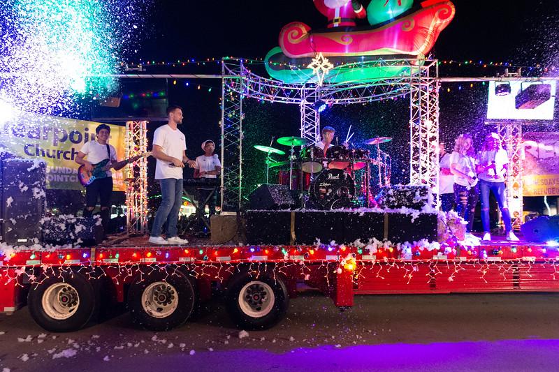 Holiday Lighted Parade_2019_191.jpg