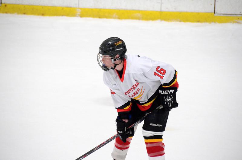 140111 Flames Hockey-230.JPG