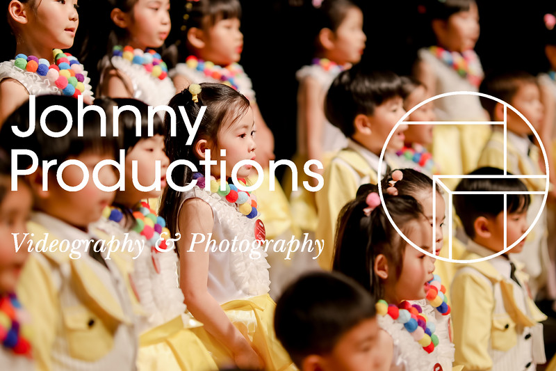 0035_day 1_yellow shield_johnnyproductions.jpg