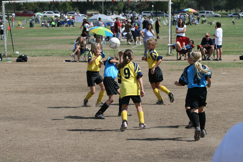 Soccer07Game3_071.JPG