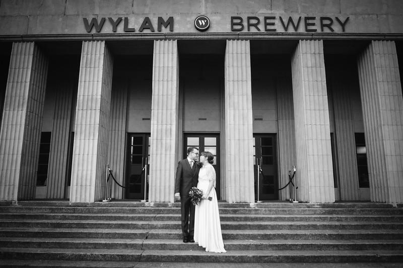 Mannion Wedding - 437.jpg