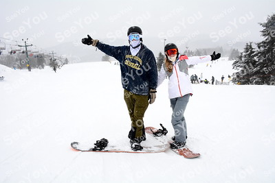 1.31.21 Photos on the slopes