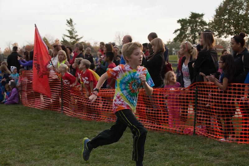 Mile Run (333 of 474).jpg