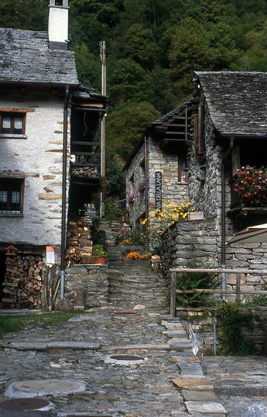 Ticino_08.jpg