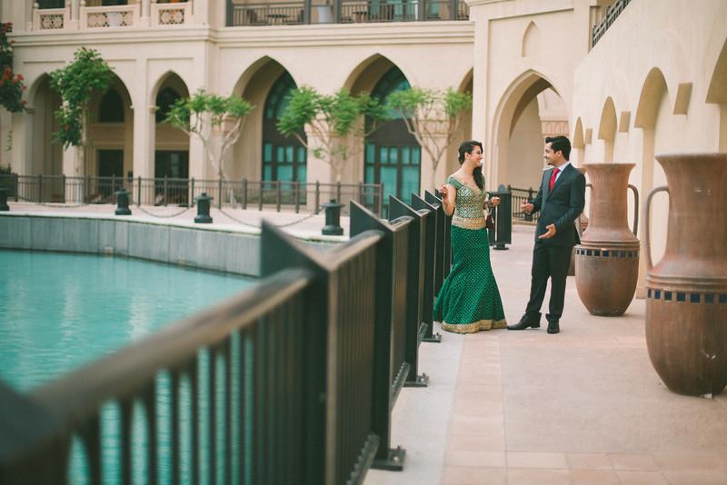 Pakistani-Wedding-Dubai-Photographer-103.jpg