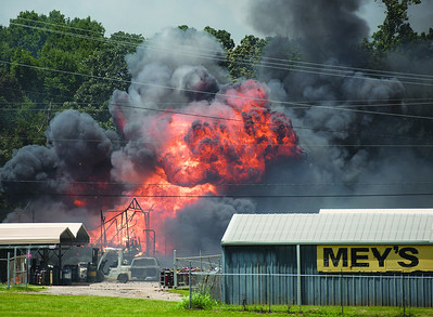 smith-county-fire-marshals-office-says-cause-of-fire-and-explosion-at-tyler-welders-supply-undetermined