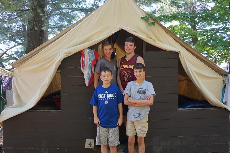 Tent 4 A.JPG