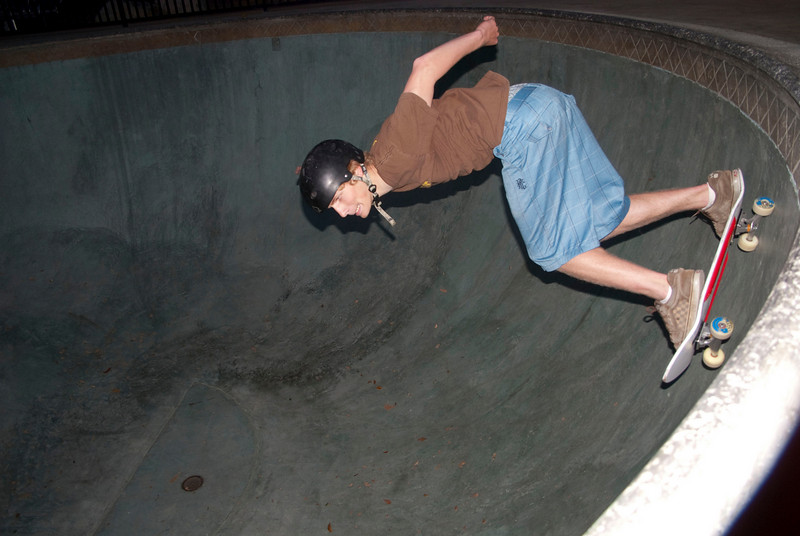 skate_05.jpg