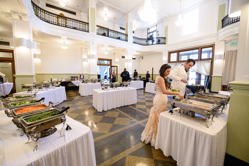Everett Seattle monte cristo ballroom wedding photogaphy -0154.jpg