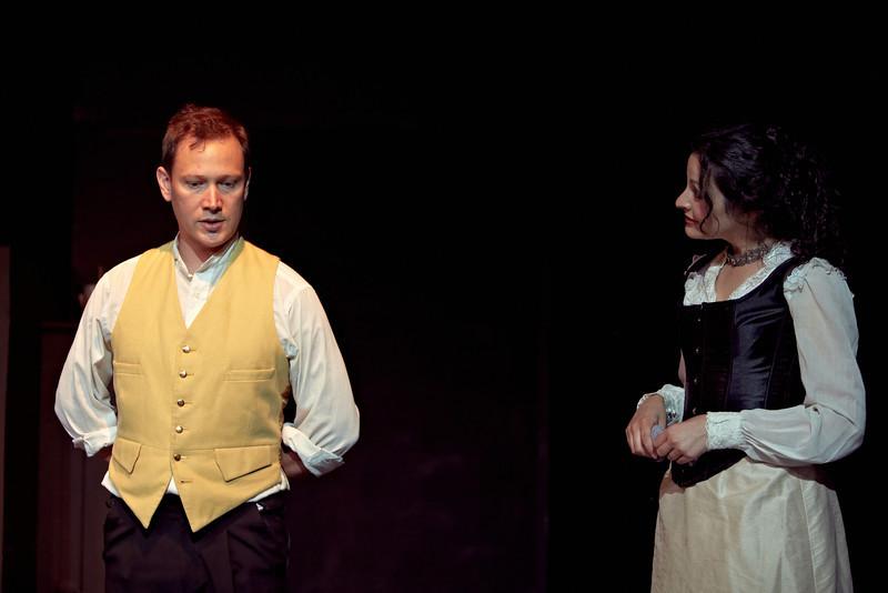 Actors Theatre - Miss Julie 289_300dpi_100q_75pct.jpg