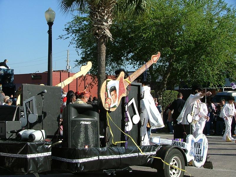 2007 Mardi Gras 143.jpg