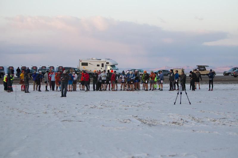 Salt Flats 100 Mile Endurance Race 2012_Run-110.jpg