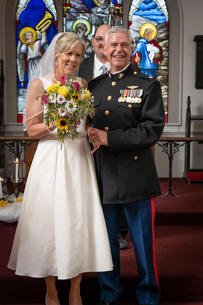 Mike and Gena Wedding 5-5-19-226.jpg