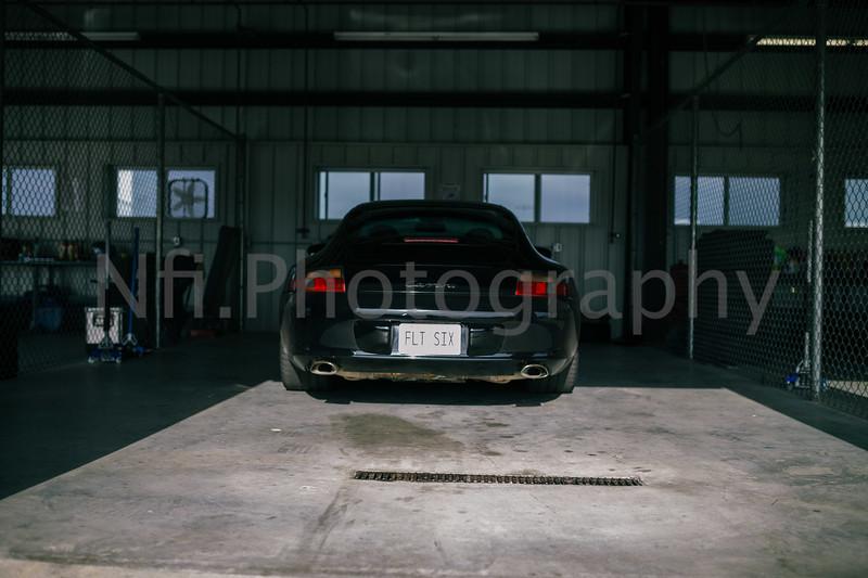 Off Track images-63.jpg