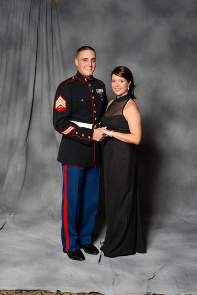 Marine Ball 2013-33.jpg