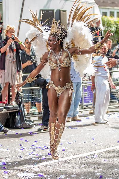 Obi Nwokedi - Notting Hill Carnival-187.jpg