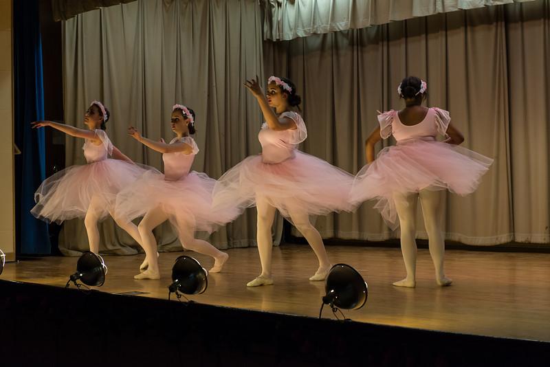 DanceRecital (580 of 1050).jpg