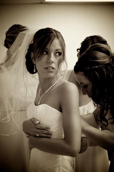 20110716_Wedding2_0066.jpg