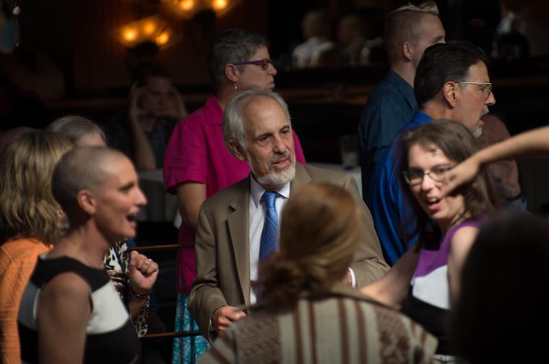 Eric and Susan -819.jpg