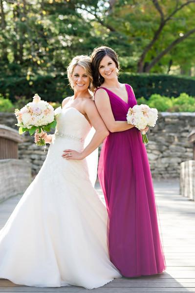 Stephanie and Will Wedding-1439.jpg