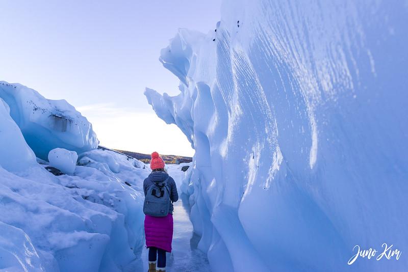 Matanuska Glacier_Karen-6105654-Juno Kim.jpg