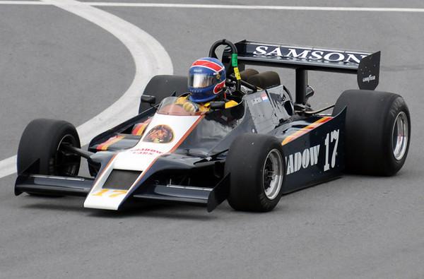 Historic F1 Car 09.jpg