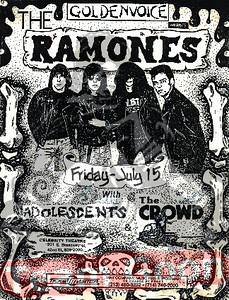 Ramones14.jpg