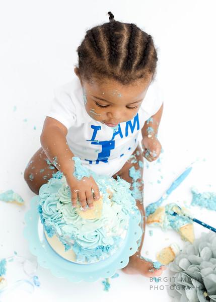 170308 cake smash Kairo-1301.jpg