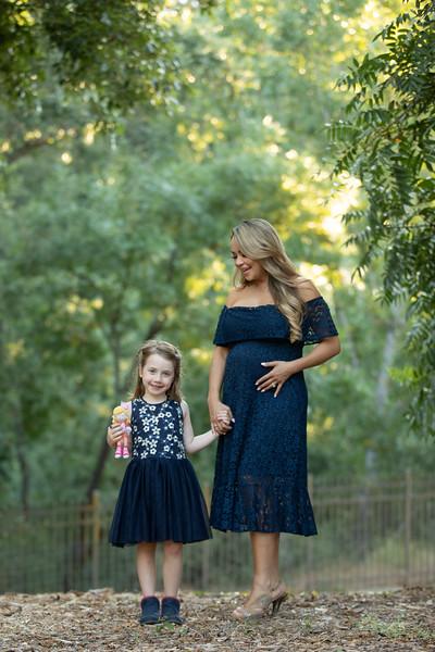 Jen Maternity-26.jpg
