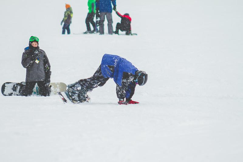 snowboarding-12.jpg