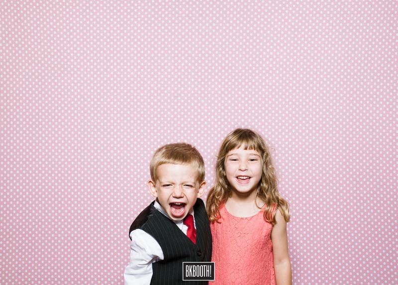 20120817-Sonya & Blazey -039.jpg