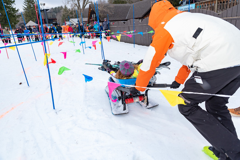 Carnival-Sunday_58th-2019_Snow-Trails-76422.jpg