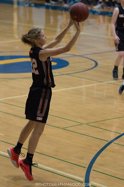 Varsity Girls 2017-8 (WM) Basketball-7338.jpg
