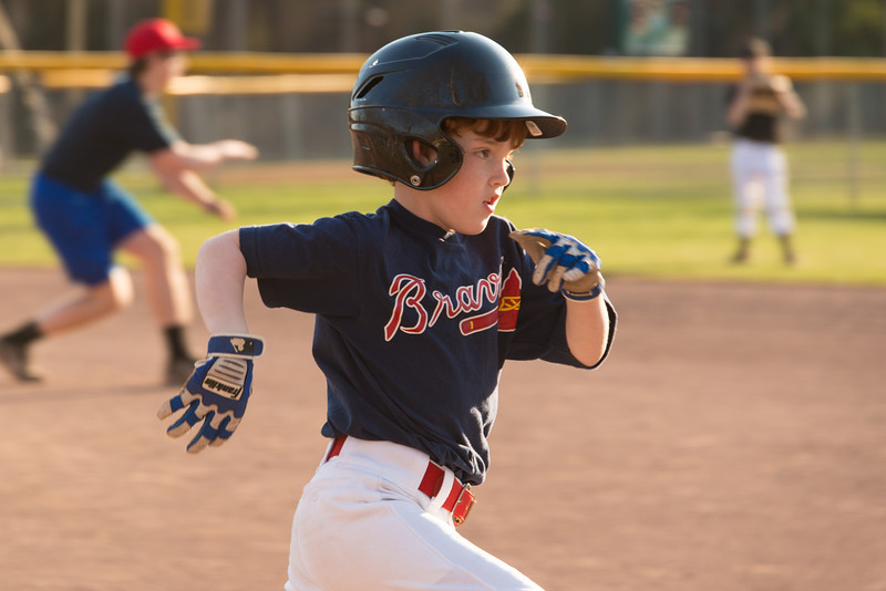 NYO Baseball-10.jpg