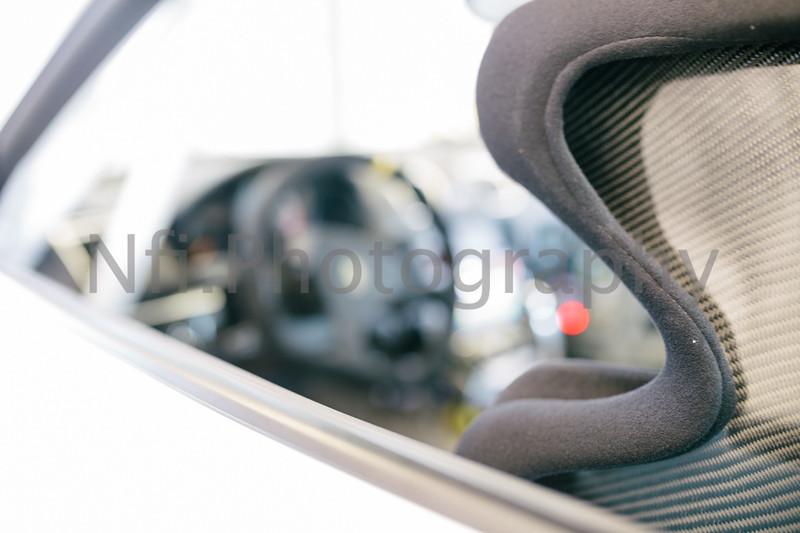 Off Track images-124.jpg
