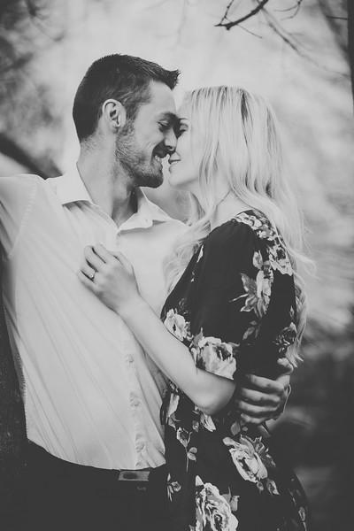 Engagement-084bw.jpg