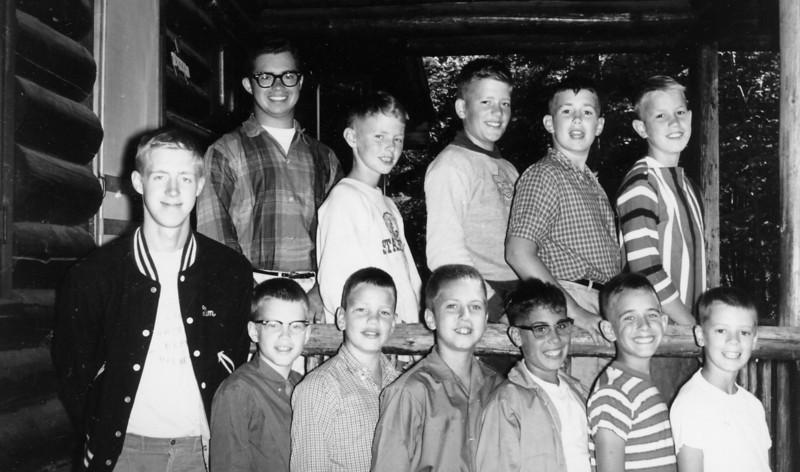 1961 Int 6 2nd.jpg