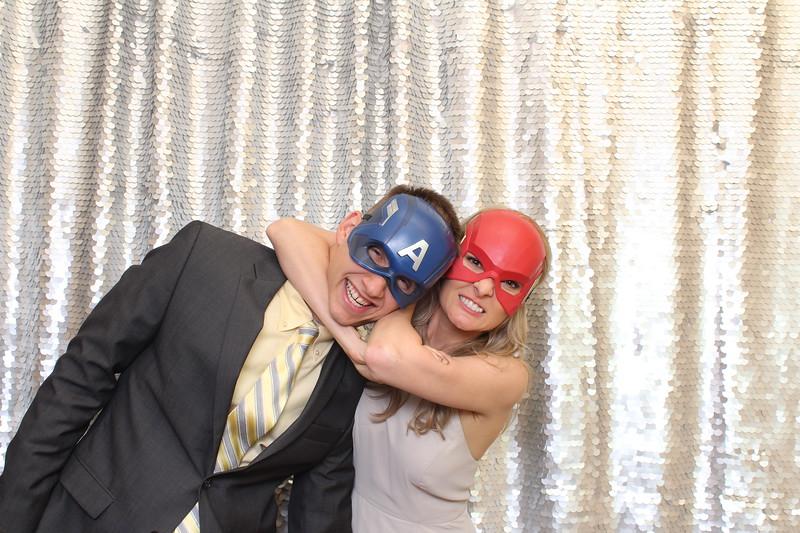 Michelle_and_Ian_Wedding_Individuals_00007.JPG