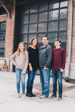 Fischer Family (Sherri)