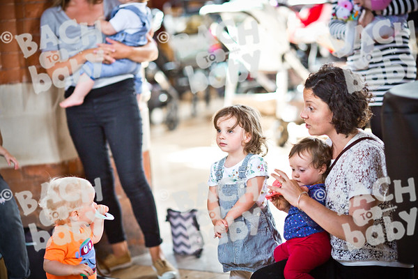 Bach to Baby 2017_Helen Cooper_West Dulwich_2017-07-14-50.jpg