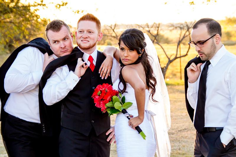 DSR_20121117Josh Evie Wedding463.jpg