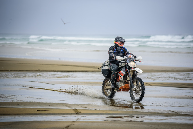 2018 KTM New Zealand Adventure Rallye - Northland (193).jpg