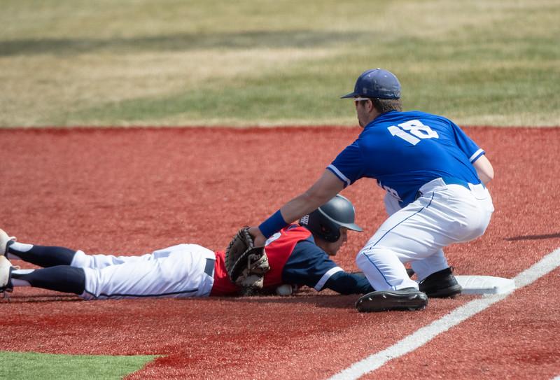 03_17_19_baseball_ISU_vs_Citadel-4647.jpg