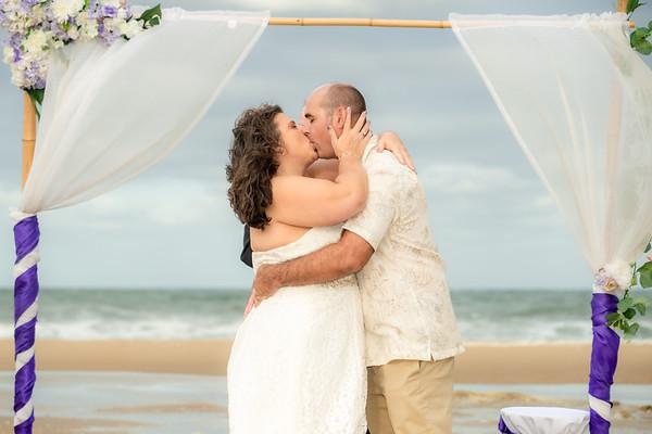 3 Wedding Images