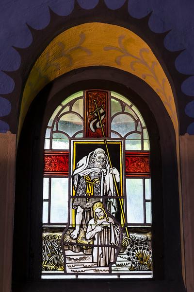 Churches-Germany-Brandenburg-LennewitzKirche-2015-07-30-_A7X1893-Danapix.jpg