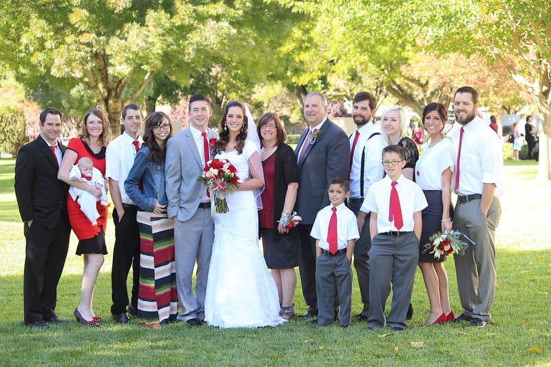 IMG_2536-BELL-WEDDING-DAY.JPG