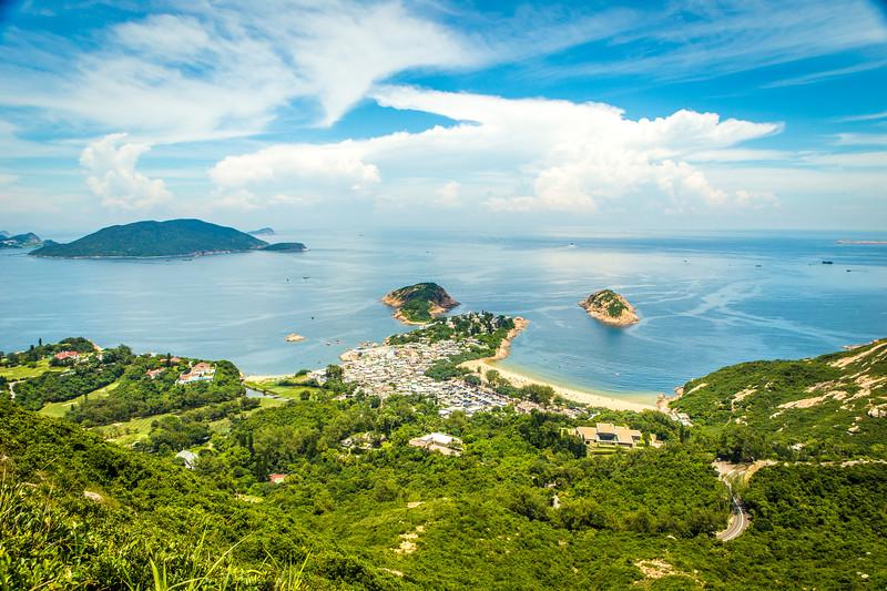 Hong Kong-7125.jpg