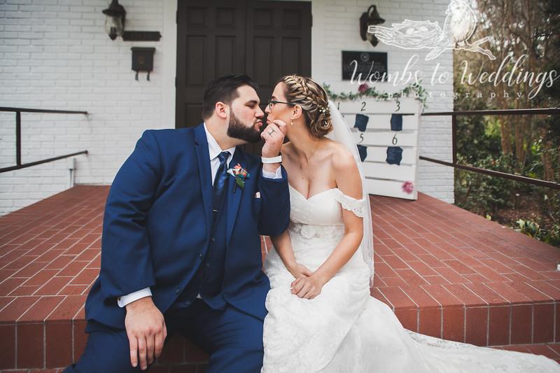 Central FL wedding photographer-2-41.jpg