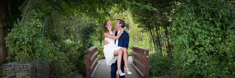 Bruiloften - 5.jpg