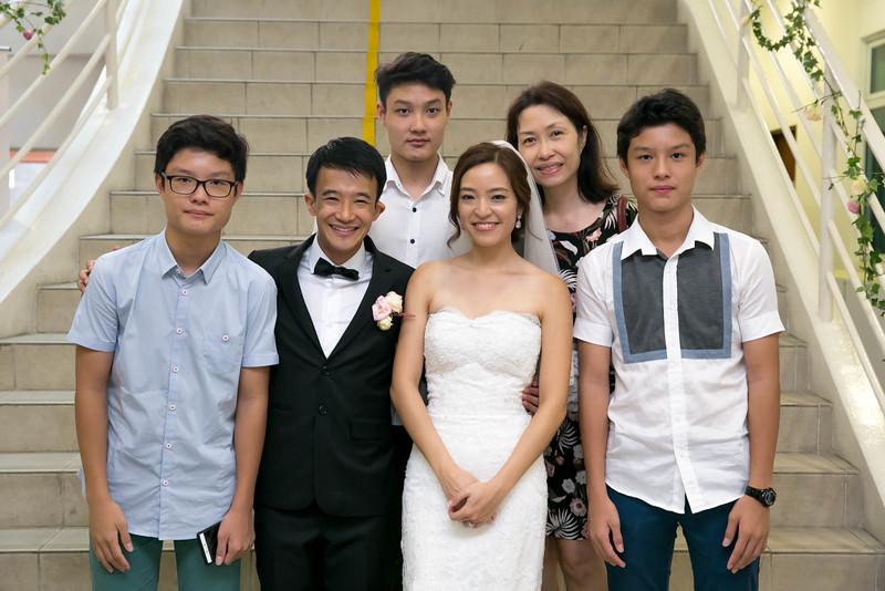 Group Church Wedding Photo -0025.jpg